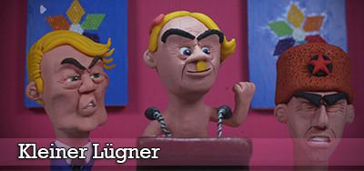 156-Kleiner Lügner.jpg