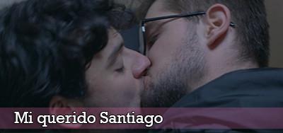 171-Mi querido Santiago.jpg