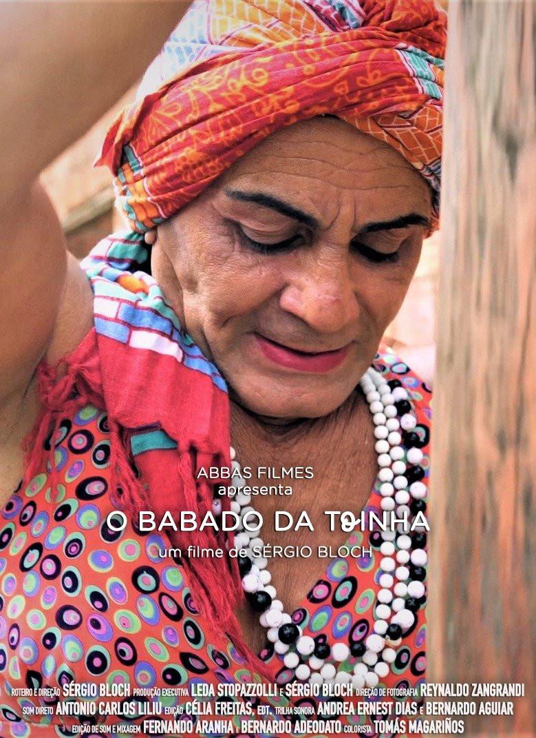 8-poster_O Babado da Toinha.jpg