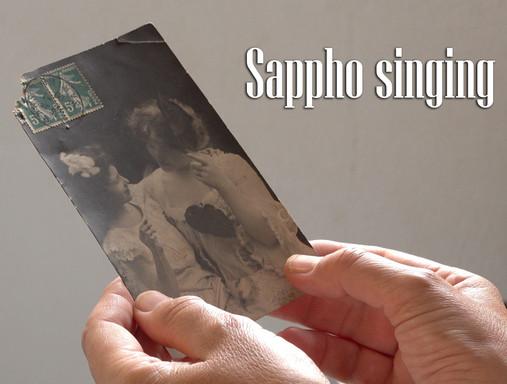 34 - FRAME Sappho singing.jpg