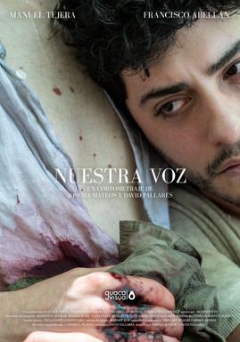12-poster_Nuestra voz.jpg