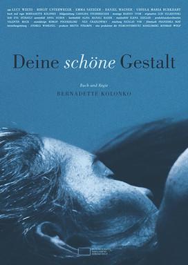 6-poster_DEINE SCHÖNE GESTALT.jpg