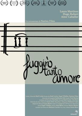 27-poster_Fuggiro Tanto Amore.jpg