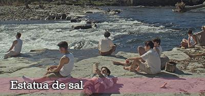 193-Estatua de sal.jpg