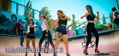 147-MisfitSized-Track-2.jpg
