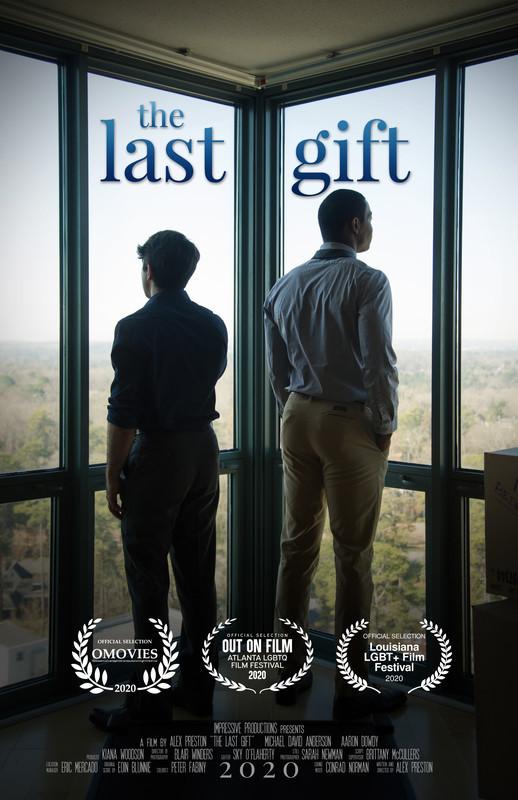 75 - poster The Last Gift.jpg