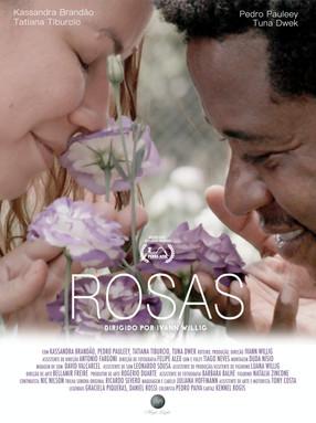 71 - poster Roses.jpg