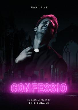 23-poster_Confessio.jpg