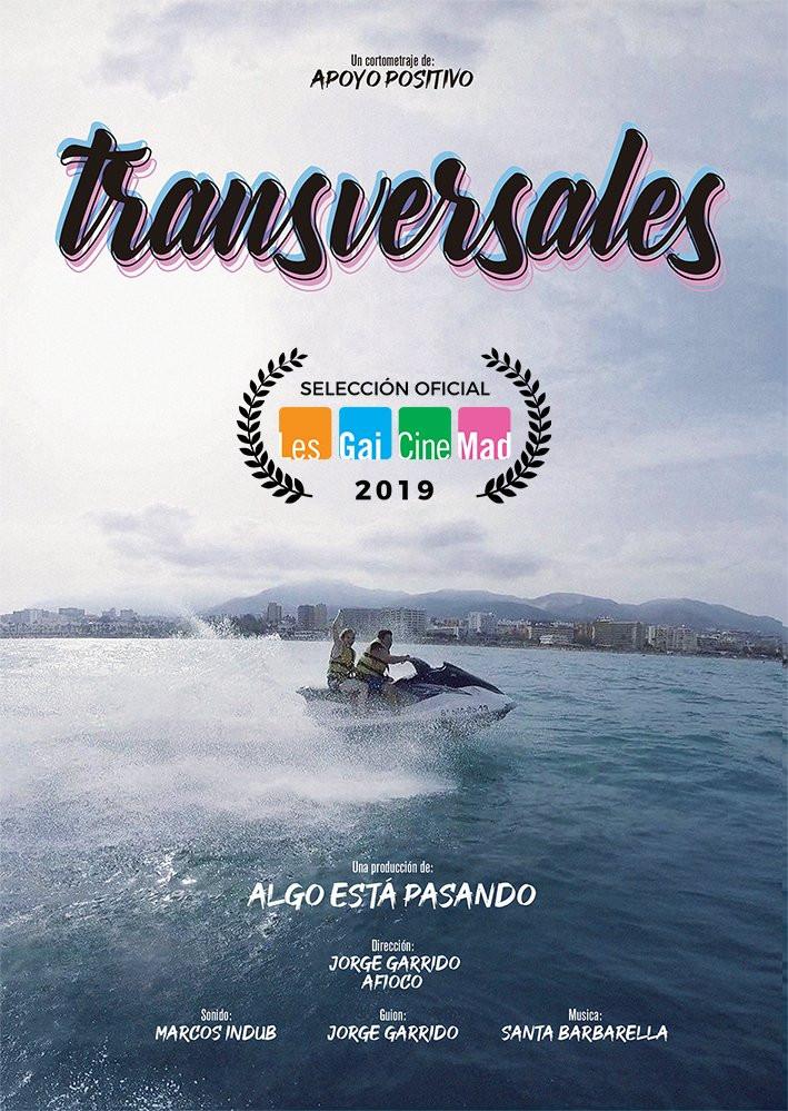 14-poster_TRANSVERSALES.jpg