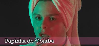 159-Papinha de Goiaba.jpg
