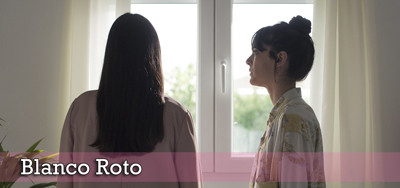 107-frame2_BLANCO-ROTO.jpg