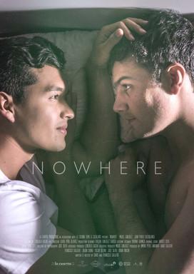 70 - poster Nowhere.jpg