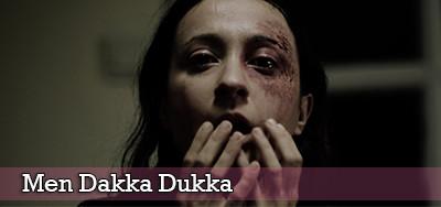 106-Men Dakka Dukka.jpg