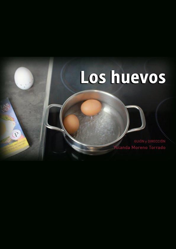 4-poster_Los Huevos.jpg