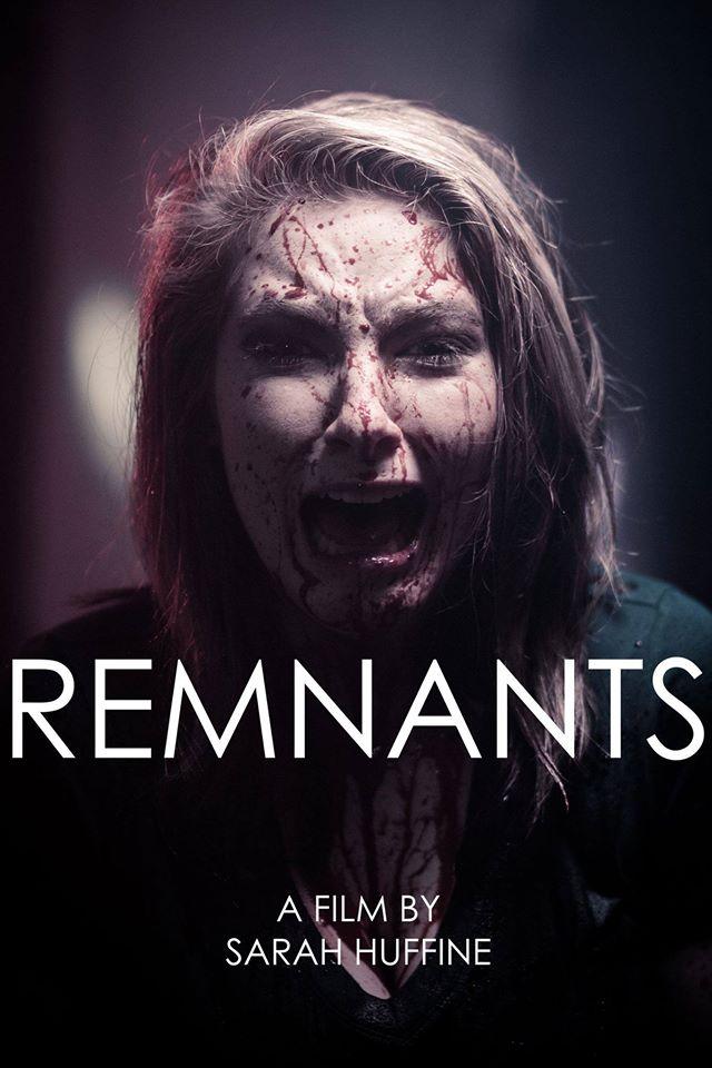 """Remnants"""