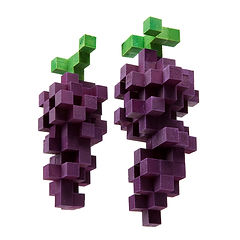 10-09-27_cube.jpg