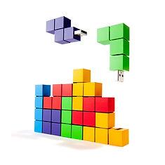 13-05-13_cube.jpg