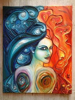 Il ritmo dello Yin e dello Yang.jpg