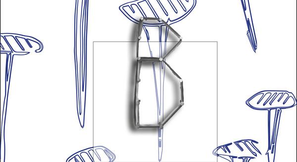 EXAM (1)-3.jpg