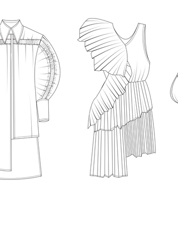 Technical Drawings.png