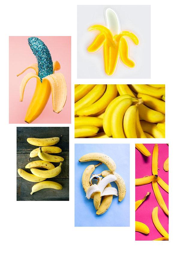 banan01.jpg