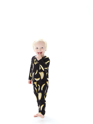 banana-baby-1-BANGBANG-COPENHAGEN.jpg