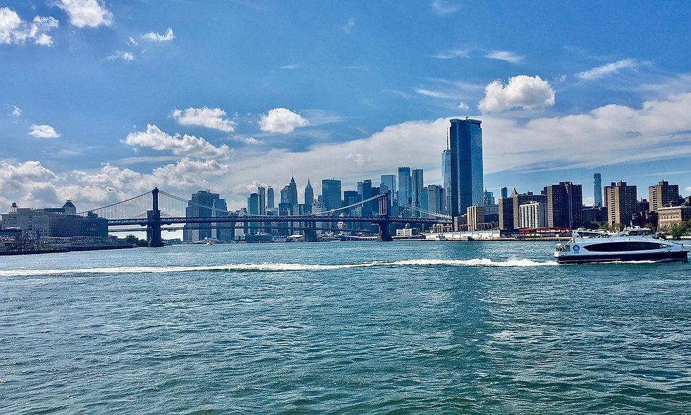 Lower_Manhattan_skyline_&_Manhattan_Brid