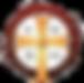 GOASeal Logo transparent_edited.png