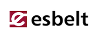 esbelt-logo-medium.png