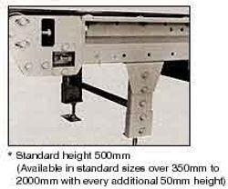 stand2.jpg