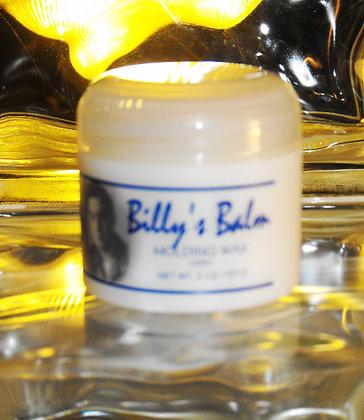 BILLY'S BALM   2 oz