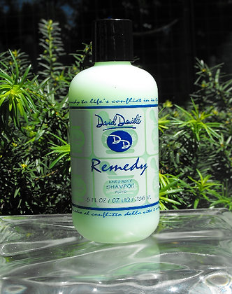 REMEDY   8 oz