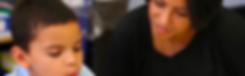 Screen Shot 2020-03-17 at 7.24.43 AM.png