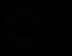万德国际LOGO-横板.jpg