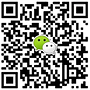 二维码- 万德国际官微(小).png