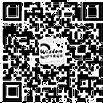 二维码-万德公众平台(透明).png