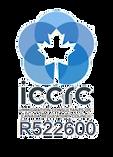 ICCRC LOGO (透明).png