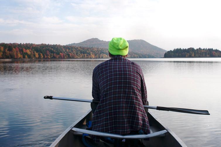 Jordan_Lake.jpg