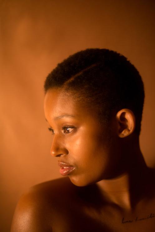 Nwa Haircut-1.jpg