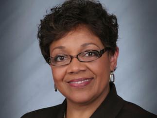 Ellen Craig-Bragg