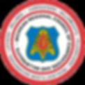 Carpener-Mill-Logo-HiRz.png