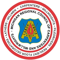 Carpener-Mill-Logo-HiRz.png