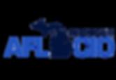 Logo-Transparen-960x658.png