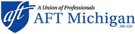 aftlogo387_5 copy.png