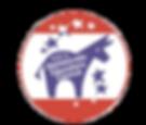 MEA Caucus Logo.png