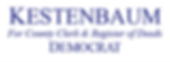 Kestenbaum Logo.png
