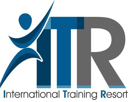 دورة: التعامل الآمن للمواد الكيميائية ITR-2020&2019-لندن-عمان-باريس