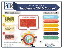 Incoterms 2010 Course