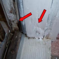 Wood-rot-in-door-frame.jpg