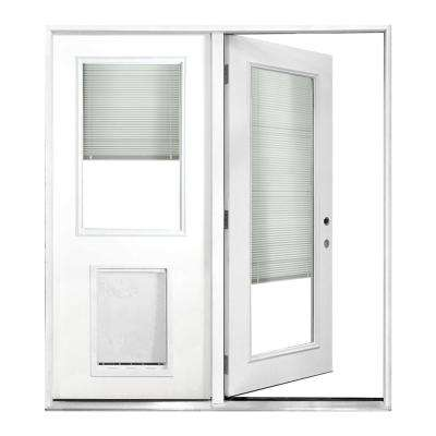 white-primed-steves-sons-patio-doors-fgc